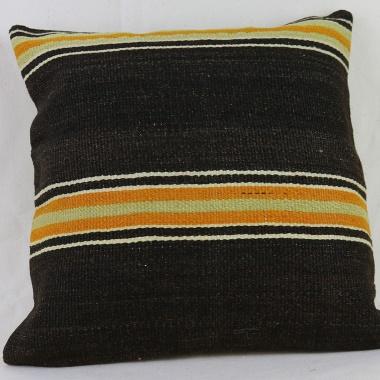 M424 Antique Kilim Cushion Covers