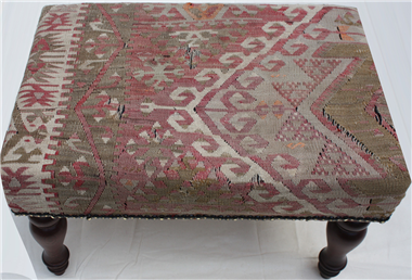 R5210 Antique Kilim Furniture