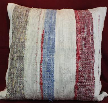 Antique Kilim Pillow Cover XL343