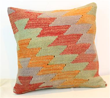 Beautiful Handmade Traditional Kilim Cushion Covers  M1101