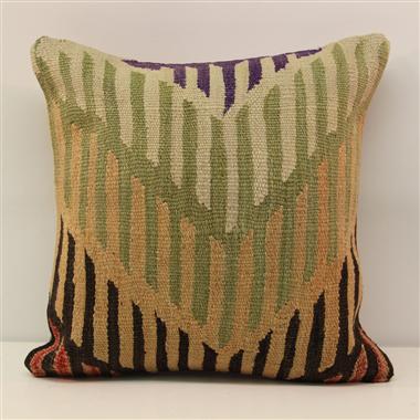 M858 Beautiful Kilim Cushion Cover Pillow