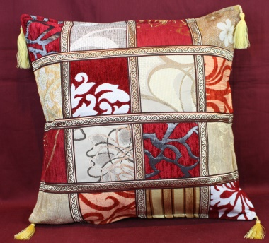 T69 Beautiful Turkish Cushion Covers