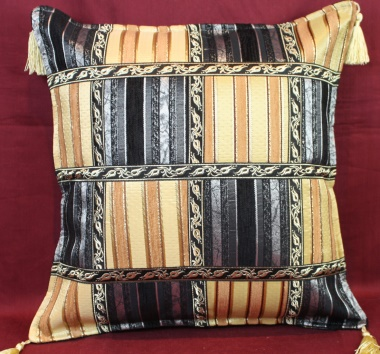 T72 Beautiful Turkish Cushion Covers