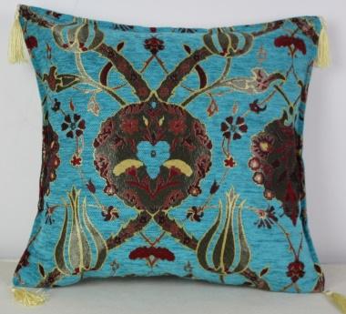 A20 Beautiful Turkish Cushion Pillow Covers