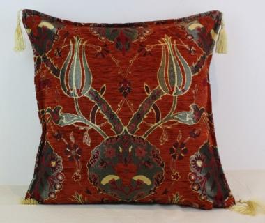 A22 Beautiful Turkish Cushion Pillow Covers