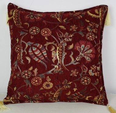 A27 Beautiful Turkish Cushion Pillow Covers