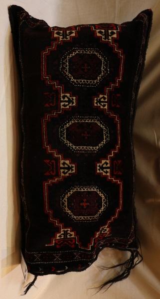 R8398 Carpet Floor Cushion Cover