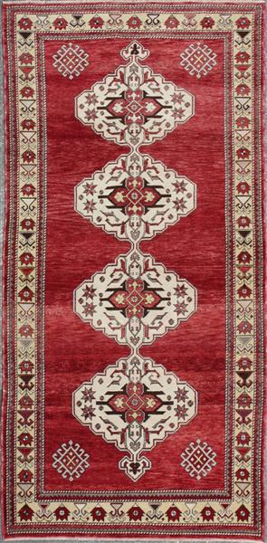 R4436 Carpet Runner