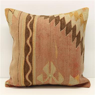 Decorative Kilim Cushion Cover L243