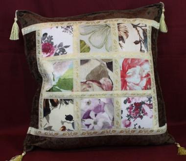T21 Decorative Turkish Cushion Covers