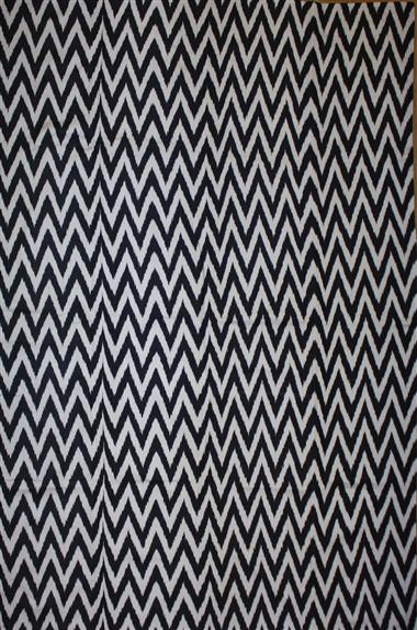 R8323 Gorgeous Hand woven silk Ikat Textiles