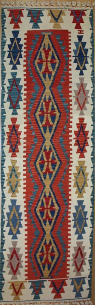 R8260 Gorgeous Rug Store New Kilim Runners