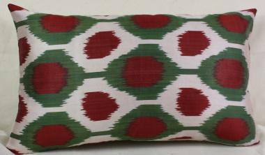 i54 gorgeous-silk-ikat-cushion-pillow-covers