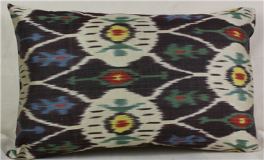 i57 gorgeous-silk-ikat-cushion-pillow-covers