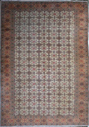 R3274 Kayseri Carpet