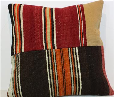M105 Kilim Cushion Cover