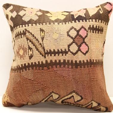 M967 Kilim Cushion Cover