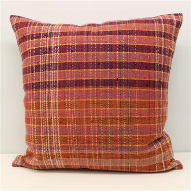 XL386 Kilim Cushion Cover