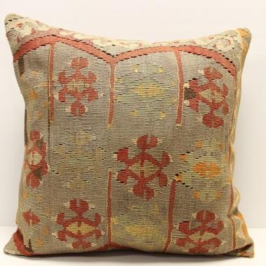 L683 Kilim Cushion Cover