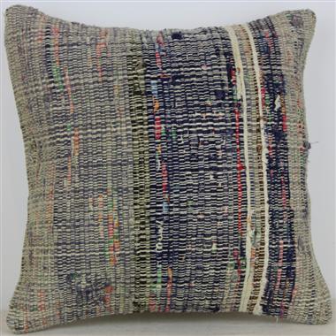 Kilim Cushion Cover S417