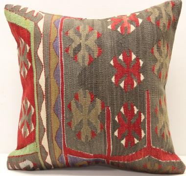 M1221 Kilim Cushion Covers