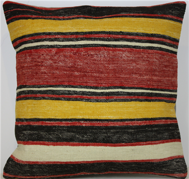 Kilim Cushion Pillow 694