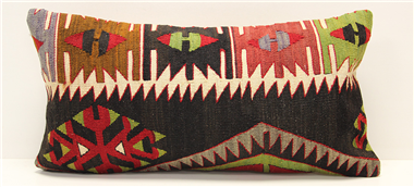 D366 Kilim Cushion Pillow Covers