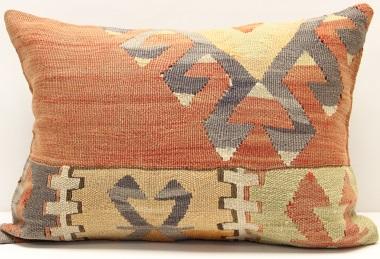 D247 Kilim Cushion Pillow Covers