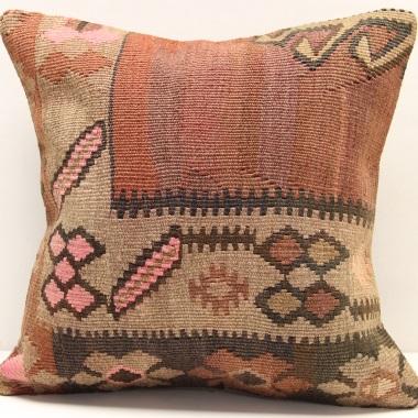 Kilim Cushions Cover M31