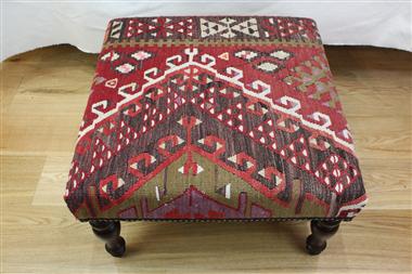R5241 Kilim Furniture UK