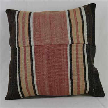 M1432 Kilim Pillow Cover