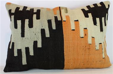 Kilim Pillow Cover D134
