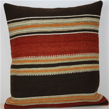 Kilim Pillow Cover M1476