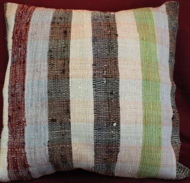 Kilim Pillow Cover XL359
