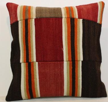 M297 Kilim Pillow Cushion Cover