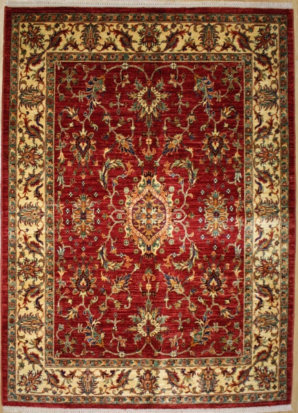 R8799 New Persian Rug