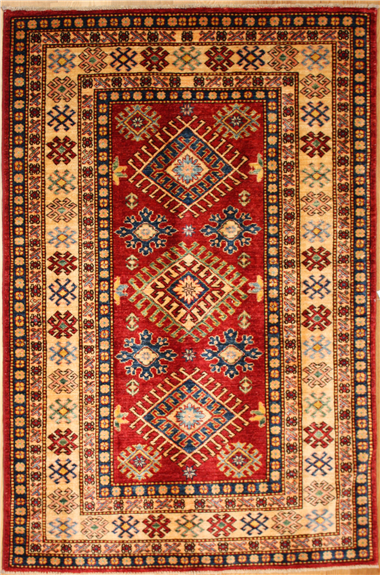 R6698 New Rug