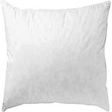 C04 Cushion Pad