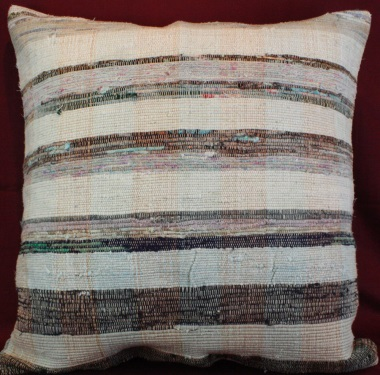 XL347 Persian Kilim Cushion Cover