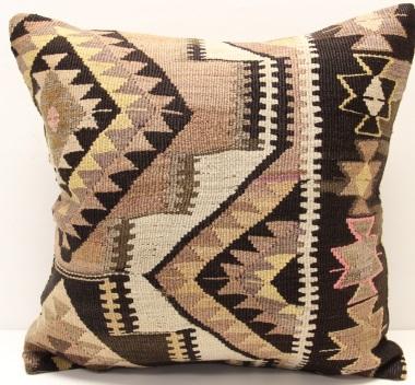 L415 Persian Kilim Cushion Covers