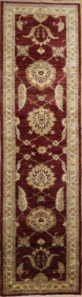 R6649 Ziegler Carpet Runner