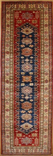 R9103 Rug Store Kazak Carpet Runners