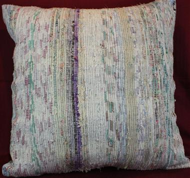 Turkish Kilim Cushion Cover XL345