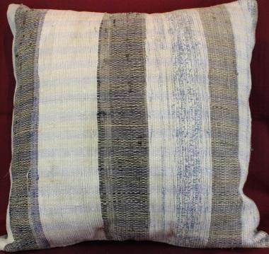 XL367 Turkish Kilim Cushion Cover