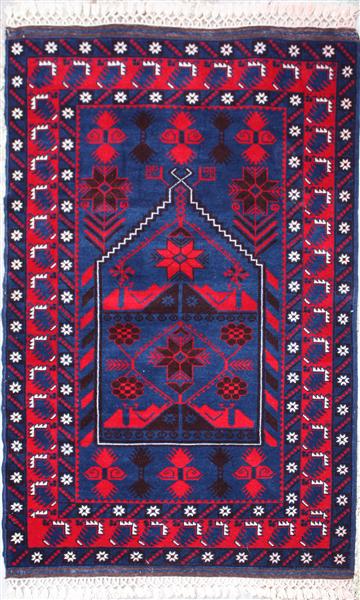 R5360 Anatolia Carpet Yagci Bedir Rugs Yagci Bedir