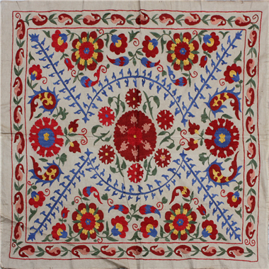 R4857 Wall Hanging