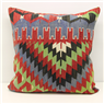 Afghan Kilim Pillow Cover XL445