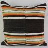 M1149 Anatolian Kilim Cushion Cover