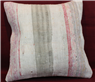 M1342 Anatolian Kilim Cushion Cover