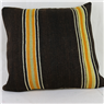 M1497 Anatolian Kilim Cushion Cover